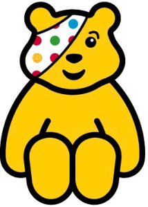 Brewery Tea Rooms Children In Need