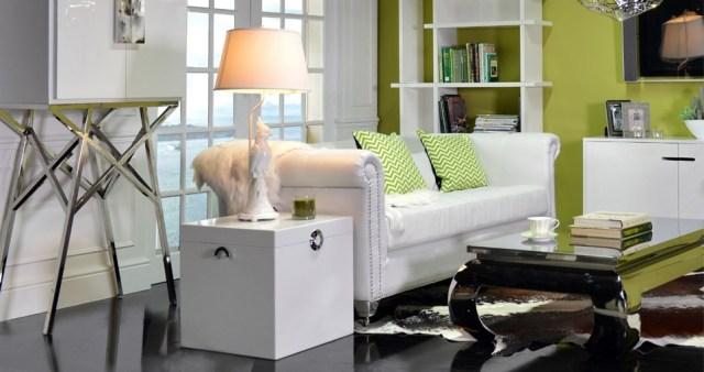 Brewery Tea Room Living Room Furniture