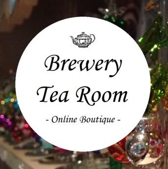 Online Boutique BG image 2