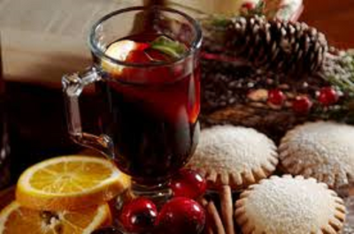 mince-pie-and-mulled-wine-2