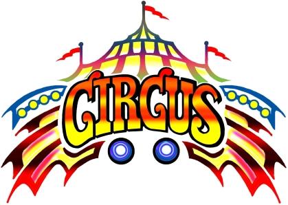 Circus-Day-Image